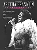 Aretha Franklin - 20 Greatest Hits - Piano, Vocal and Guitar Chords