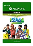 Die Sims 4 - Stuff Pack 3 | Coole Küchen | Xbox One - Downloadcode