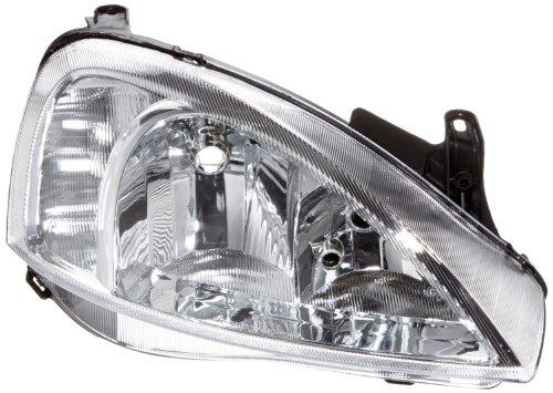 FK Accessoires koplampen koplampen Vervangende koplampen koplampen koplampen Slijtageonderdelen FKRP010019-R