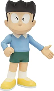 Tamashii Nations Bandai Honekawa Suneo Doraemon Figuarts Zero Action Figure