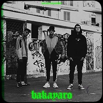 Bakayaro