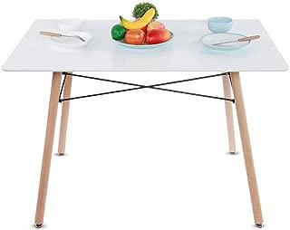 per Cucina o Bagno Nessun Pugno Lunghezza da 60cm Porta Utensili da Cucina in Acciaio Inox 304 Barra Portautensili Cucina con 10 Ganci