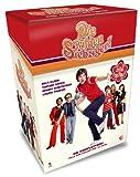 Die wilden Siebziger - Die Komplettbox mit allen 200 Folgen auf 32 DVDs (Cigarette Box mit...