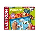 Diset - Lectron Primer ciclo de primaria, juguete educativo...