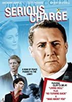 Serious Charge: Renown Picture Classics
