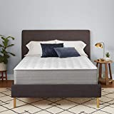 Serta SleepToGo Hybrid 12' Mattress (King)