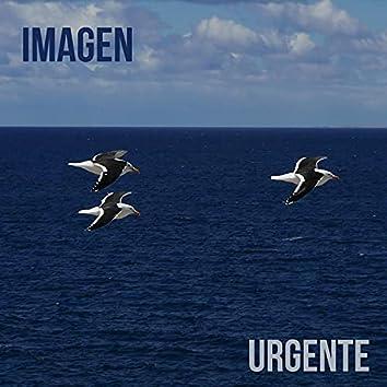 Urgente (Radio edit)