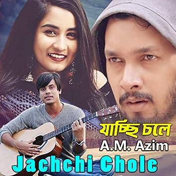 Jachchi Chole