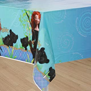 Brave Tablecovers - 54in x 102in (Each)