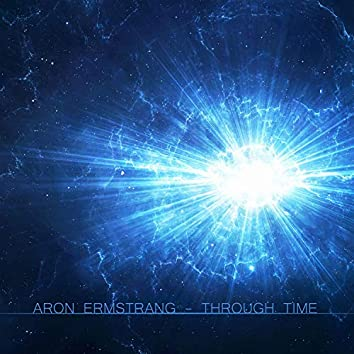 Through Time (Tro Uine)