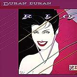 Official - Duran Duran (Rio) 2020 Album-Cover Poster (61 x