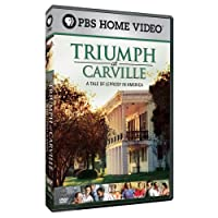 Triumph at Carville [DVD] [Import]