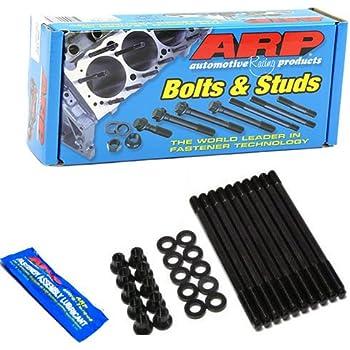 Head stud kit For Acura Integra GSR B18C1 B18C5 B20VTEC or LSVTEC