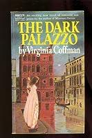 The Dark Palazzo 0877950512 Book Cover