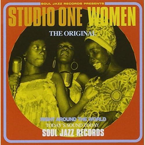 Studio One Women