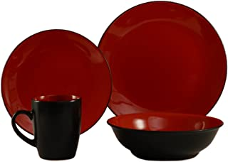 Best red black china Reviews