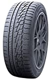 Falken 28953544 Ziex ZE950 All-Season Radial Tire - 205/65R15 99W