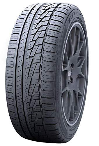Falken Ziex ZE950 All- Season Radial Tire-205/65R15 99W