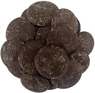 Coucher du Soleil 72% Cacao 16 oz by Guittard