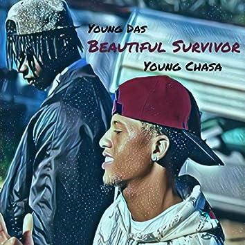 Beautiful Survivor