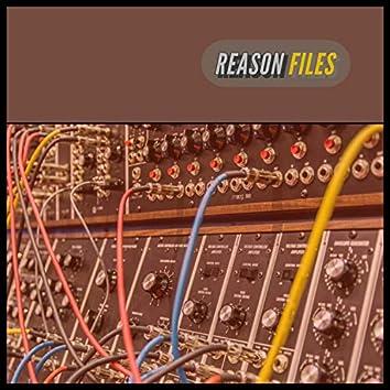 Reason Files