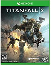 Best titanfall game code xbox one Reviews