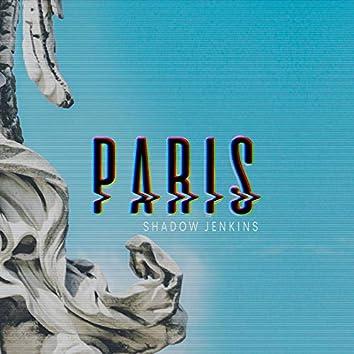 Paris (feat. Mtns)