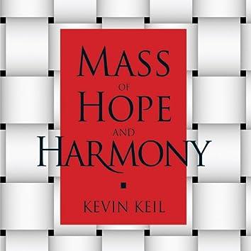 Mass of Hope and Harmony