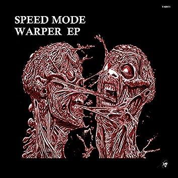 Warper EP