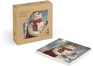 Best snowman mugs wholesale Reviews