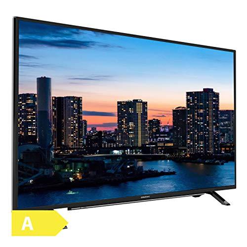 Grundig 32 GFB 6825 80 cm (Fernseher,800 Hz)