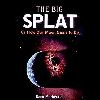 The Big Splat cover art