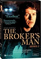 Broker's Man: Series 2 [DVD] [Import]