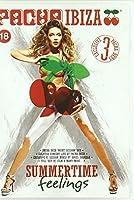 Pacha Summertime Feelings [DVD] [Import]