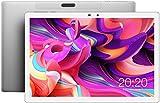 Teclast M30 Pro Android 10 Tablet PC 10.1 Inch IPS 1920x1200 4G Call Network 4GB RAM 128GB ROM Dual WiFi GPS Intelligent Sensors