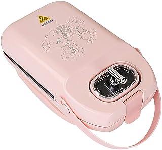 Nfudishpu 36W Lámpara De Uñas De Inducción Inteligente LED/Luz De Fototerapia UV Temporización Automática Rápida Tres Archivos USB Sin Mano Negra