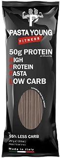 High Protein Spaghetti 250gr