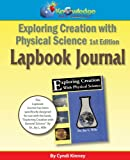Apologia Exploring Creation With Physical Science