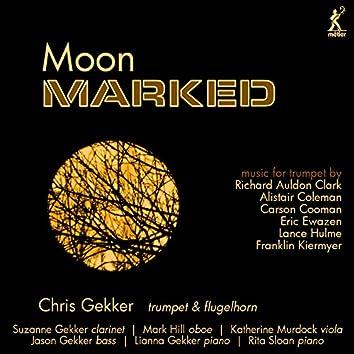 Moon Marked
