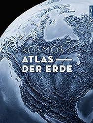 Top Ziele 2019 - Fernreisen - cover