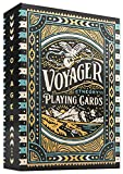 theory11 Voyager Playing Cards