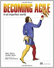 Best world of becoming Reviews