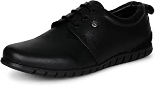 Healers (from Liberty) Men's AGHL-72 Formal Shoes
