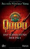 Quipu: Roman
