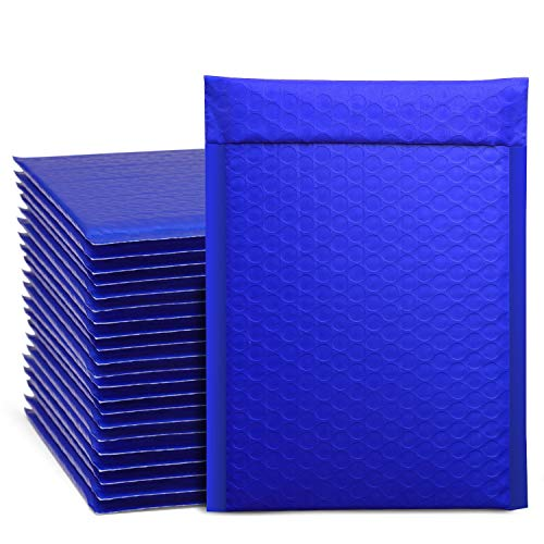 METRONIC Mail Supplies & Shipping Supplies - Best Reviews Tips