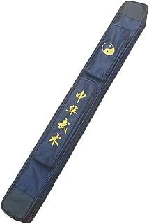 martial arts equipment list