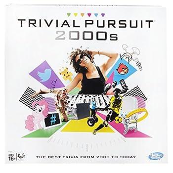 90s trivial pursuit