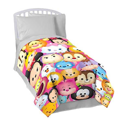 Listado de Ropa de cama infantil que puedes comprar esta semana. 3