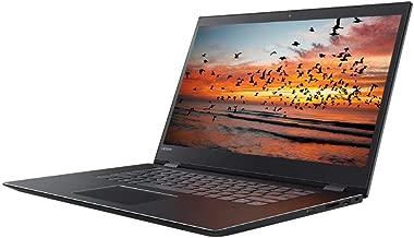 Lenovo Flex 5 15.6