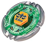 Beyblades JAPANESE Metal Fusion Battle Top Booster #BB48 Flame Libra T125ES (japan import)